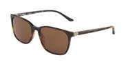 Cumpără sau vezi imaginea modelului Starck Eyes SH5016-001883.