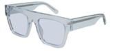 Cumpără sau vezi imaginea modelului Stella Mc Cartney SC0119S-007.