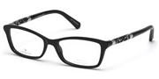 Cumpără sau vezi imaginea modelului Swarovski Eyewear SK5257-A01.