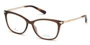 Cumpără sau vezi imaginea modelului Swarovski Eyewear SK5284-047.