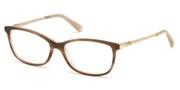Cumpără sau vezi imaginea modelului Swarovski Eyewear SK5285-047.