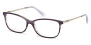 Cumpără sau vezi imaginea modelului Swarovski Eyewear SK5285-083.