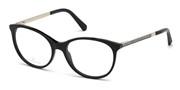 Cumpără sau vezi imaginea modelului Swarovski Eyewear SK5297-001.