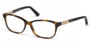 Cumpără sau vezi imaginea modelului Daniel Swarovski SK5143-056.
