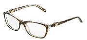 Cumpără sau vezi imaginea modelului Tiffany 0TF2074-8155.