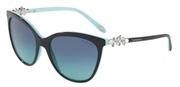 Cumpără sau vezi imaginea modelului Tiffany 0TF4131HB-80559S.