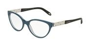 Cumpără sau vezi imaginea modelului Tiffany TF2129-8189.