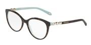 Cumpără sau vezi imaginea modelului Tiffany TF2134B-8134.