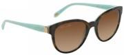 Cumpără sau vezi imaginea modelului Tiffany TF4109-SIGNATURE-81343B.