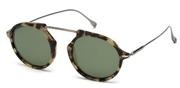 Cumpără sau vezi imaginea modelului Tods Eyewear TO0197-56N.