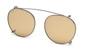 Cumpără sau vezi imaginea modelului Tods Eyewear TO5169CL-14E.