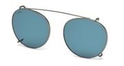 Cumpără sau vezi imaginea modelului Tods Eyewear TO5169CL-14V.