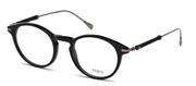 Cumpără sau vezi imaginea modelului Tods Eyewear TO5170-001.