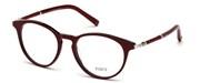 Cumpără sau vezi imaginea modelului Tods Eyewear TO5184-071.