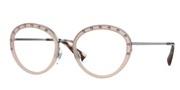 Cumpără sau vezi imaginea modelului Valentino 0VA1017-3039.