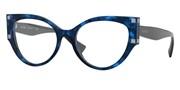 Cumpără sau vezi imaginea modelului Valentino 0VA3044-5031.