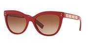 Cumpără sau vezi imaginea modelului Valentino 0VA4049-511013.