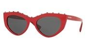 Cumpără sau vezi imaginea modelului Valentino 0VA4060-511087.
