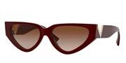 Cumpără sau vezi imaginea modelului Valentino 0VA4063-513913.