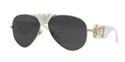 Cumpără sau vezi imaginea modelului Versace 0VE2150Q-134187.