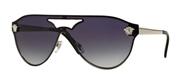 Cumpără sau vezi imaginea modelului Versace 0VE2161-10008G.