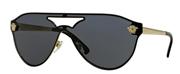 Cumpără sau vezi imaginea modelului Versace 0VE2161-100287.