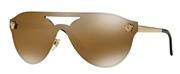 Cumpără sau vezi imaginea modelului Versace 0VE2161-1002F9.