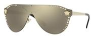 Cumpără sau vezi imaginea modelului Versace 0VE2161B-12525A.