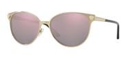 Cumpără sau vezi imaginea modelului Versace 0VE2168-14095R.