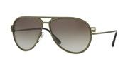 Cumpără sau vezi imaginea modelului Versace 0VE2171B-13928E.