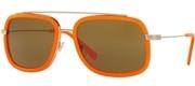 Cumpără sau vezi imaginea modelului Versace 0VE2173-138973.
