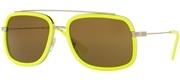 Cumpără sau vezi imaginea modelului Versace 0VE2173-139473.