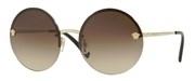 Cumpără sau vezi imaginea modelului Versace 0VE2176-125213.