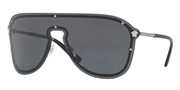 Cumpără sau vezi imaginea modelului Versace 0VE2180-100087.