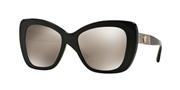 Cumpără sau vezi imaginea modelului Versace 0VE4305Q-GB15A.