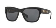 Cumpără sau vezi imaginea modelului Versace 0VE4319-GB187.