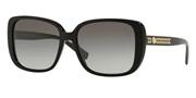 Cumpără sau vezi imaginea modelului Versace 0VE4357-GB11.