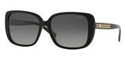 Cumpără sau vezi imaginea modelului Versace 0VE4357-GB1T3.