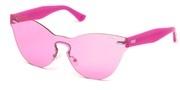 Cumpără sau vezi imaginea modelului Victorias Secret PK0011Pink-72Z.
