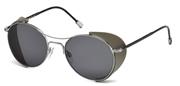 Cumpără sau vezi imaginea modelului Ermenegildo Zegna Couture ZC0022-17A.