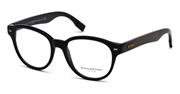Cumpără sau vezi imaginea modelului Ermenegildo Zegna Couture ZC5002-001.
