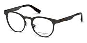 Cumpără sau vezi imaginea modelului Ermenegildo Zegna Couture ZC5003-020.
