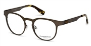 Cumpără sau vezi imaginea modelului Ermenegildo Zegna Couture ZC5003-038.
