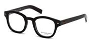 Cumpără sau vezi imaginea modelului Ermenegildo Zegna Couture ZC5014-063.