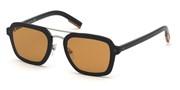 Cumpără sau vezi imaginea modelului Ermenegildo Zegna EZ0120-01E.