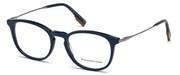 Cumpără sau vezi imaginea modelului Ermenegildo Zegna EZ5125-050.